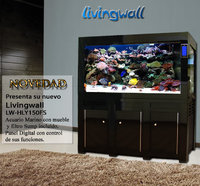 Marine Aquariums with sump filter at best price