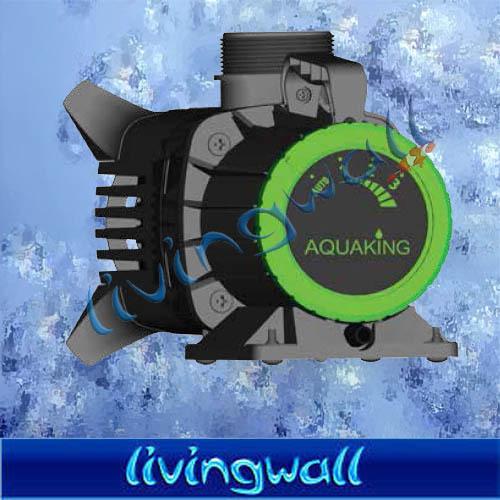 Bomba de agua para estanque aquaking egp2 varios modelos a for Modelos de estanques