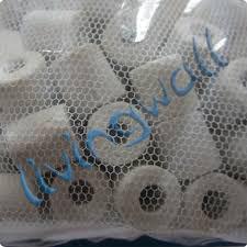 Anillos Cer Micos Material Filtrante Para Acuarios Y