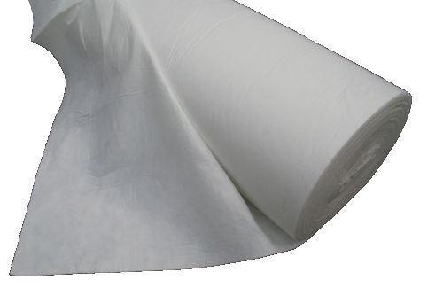 Fieltro protector de lona fondo para estanques 2x3m for Lona para estanques