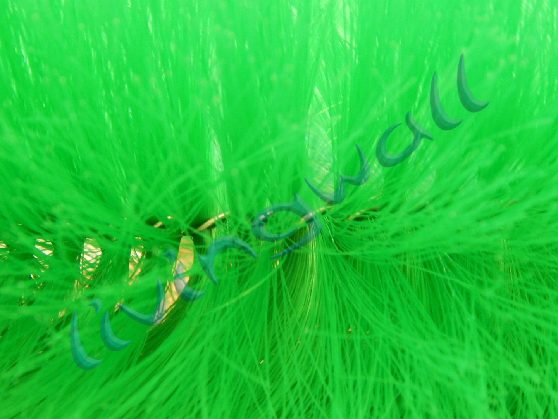 Cepillo desove kois y otros peces de estanque para la cria for Cria de pescado en estanques