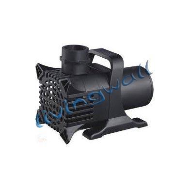 bombas de agua para estanque aquaking egp sumergible y en