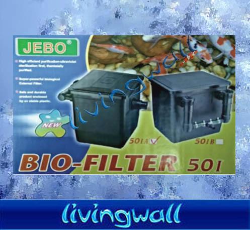 kit_filtro_caja_50l_A_Jebobombalampara_uv_para_estanque