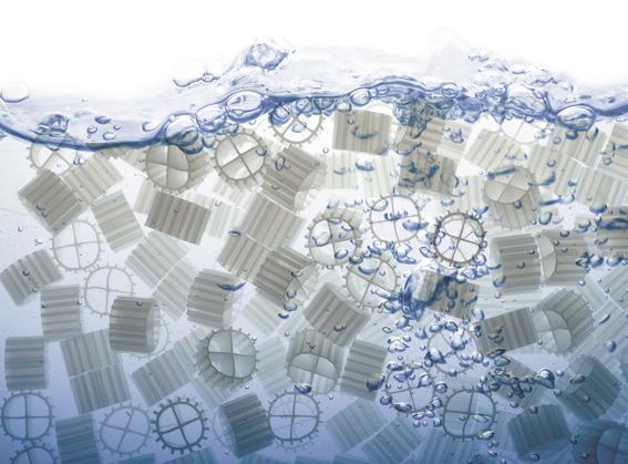 kaldnes k1 medio de filtracion acuarios y estanques.jpg