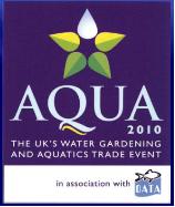 logo_aqua_premio_2010.png