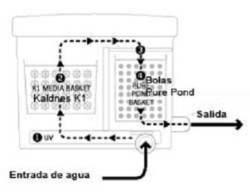 pure_pond_filtro_estanque_flujo.jpg