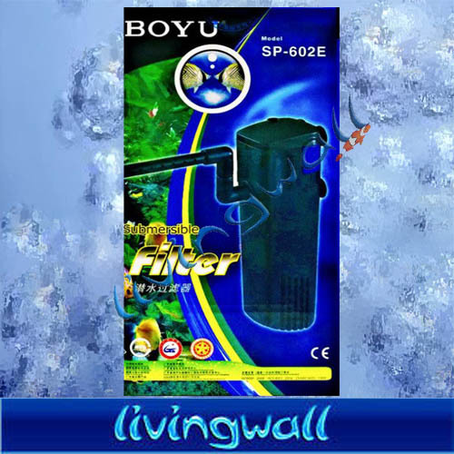 Boyu_sp-602e_filtro_interior_para_acuarios_aporta_oxigeno