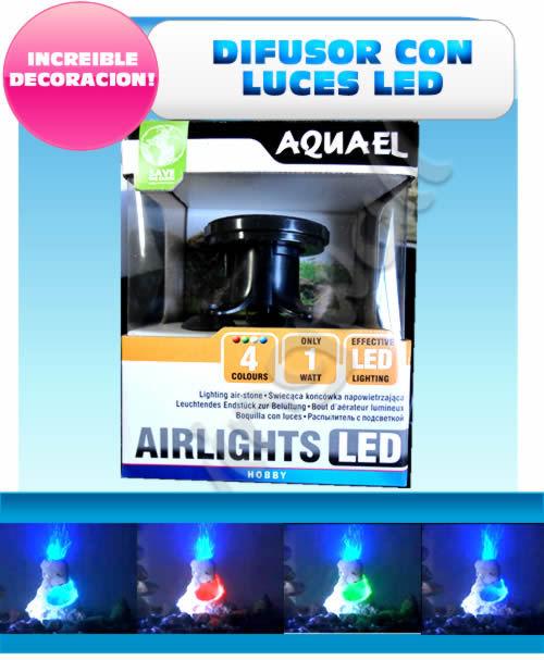 disfusor-boquilla-aireador-aquael-led-aire-burbujas-4-colores-acuario-1.jpg