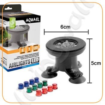 disfusor-boquilla-aireador-aquael-led-aire-burbujas-4-colores-acuario-3.jpg