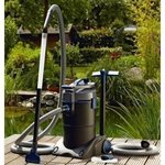 OASE Pondovac 4 - Pond vacuum cleaner -  Sludge Disposal