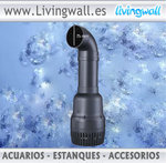 Bomba de agua estanques  Aquaking  JKP-16000  100w