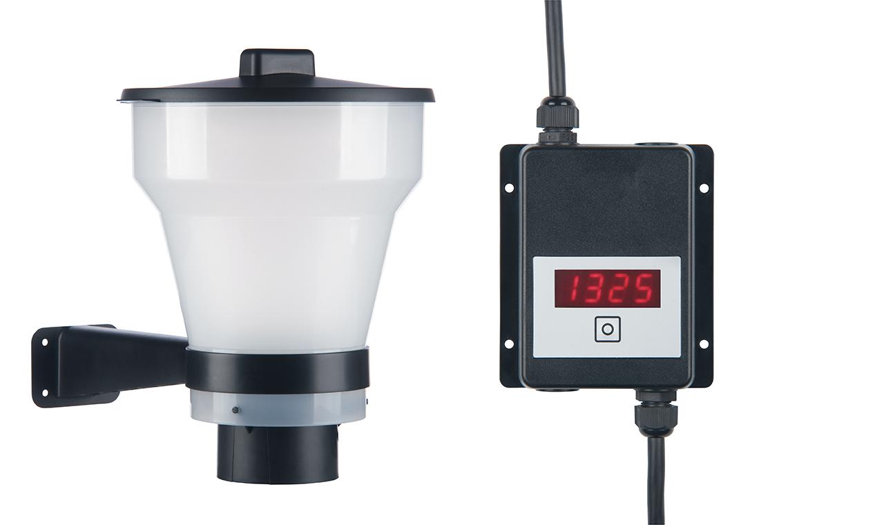 Alimentador autom tico 7l programable para los peces de for Peces para estanque sin filtro