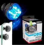 Aquael Moonlight LED light blue