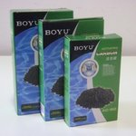 Activated Carbon Boyu AC-300