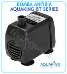 AQUAKING bomba da agua BT400B