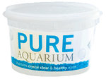 Bacterias Pure Aquarium filtro 50 bolas