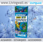 PRODAC Nitridac Bacteria for aquariums