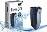 Hydra 30 inner filter for aquarium