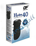 Hydra 40 inner filter for aquarium