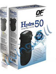 Hydra 50 inner filter for aquarium