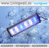 Pantallas leds para acuarios Sunsun Eco led SL