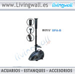 Boyu SPA-B water pump for pond fountains