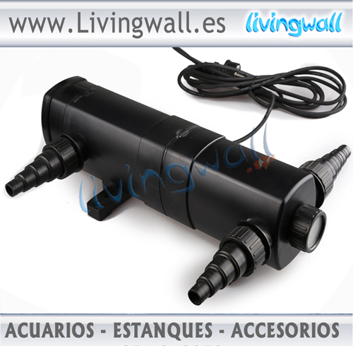 clarificador_estanques_y_acuarios_CUV-211_lampara_uv11w_ultravioleta_algas_sunsun