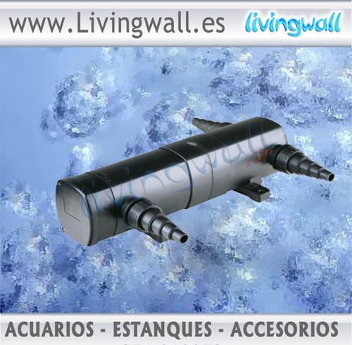 clarificador_estanque_sunsun_cuv_224_esterilizador_lampara_uv_ultravioleta_antialgas_agua_verde_estanque