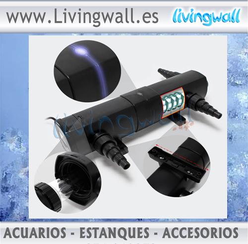 clarificador_estanque_sunsun_cuv_224_esterilizador_lampara_uv_ultravioleta_antialgas_agua_verde_estanque_circulacion_agua