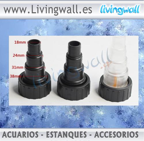 clarificador_estanque_sunsun_cuv_224_esterilizador_lampara_uv_ultravioleta_antialgas_agua_verde_estanque_conexiones_tubos