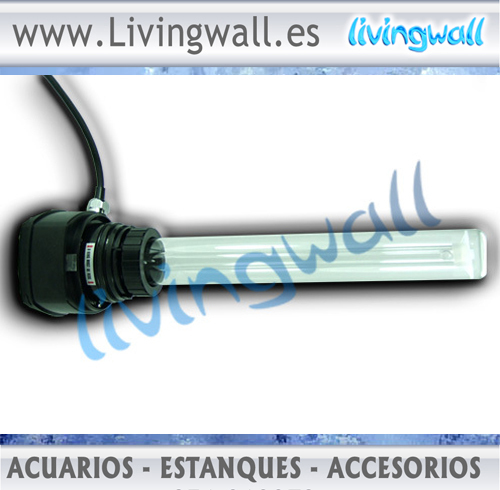 clarificador_estanque_sunsun_cuv_224_esterilizador_lampara_uv_ultravioleta_recambio_antialgas_agua_estanque