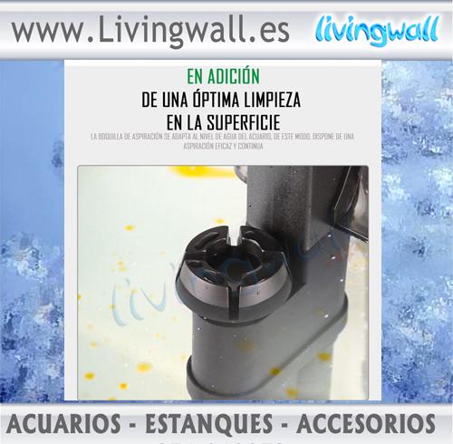 filtro_mochila-cascada_con_esterilizador_uv_5w_acuarios_grech_cbg-500