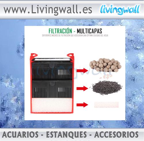 filtro_mochila-cascada_con_esterilizador_uv_5w_para_acuarios_grech_cbg-500