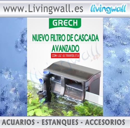 filtro_mochila_con_esterilizador_uv_5w_acuarios_grech_cbg-500