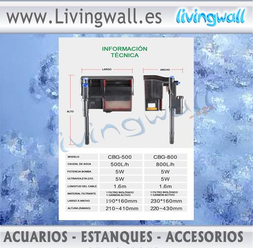filtro_mochila_con_esterilizador_uv_acuarios_grech_cbg-500