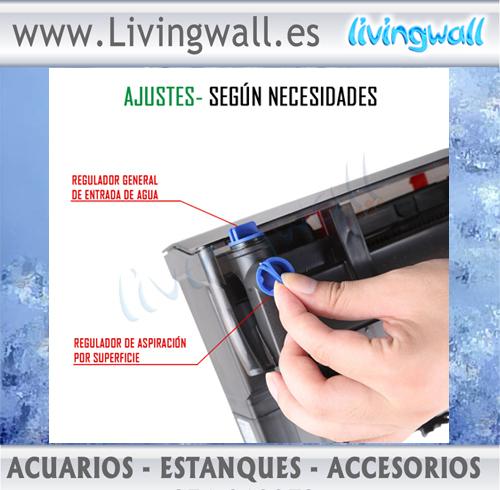 filtro_mochila_con_esterilizador_uv_acuarios_grech_cbg-500_ajustes