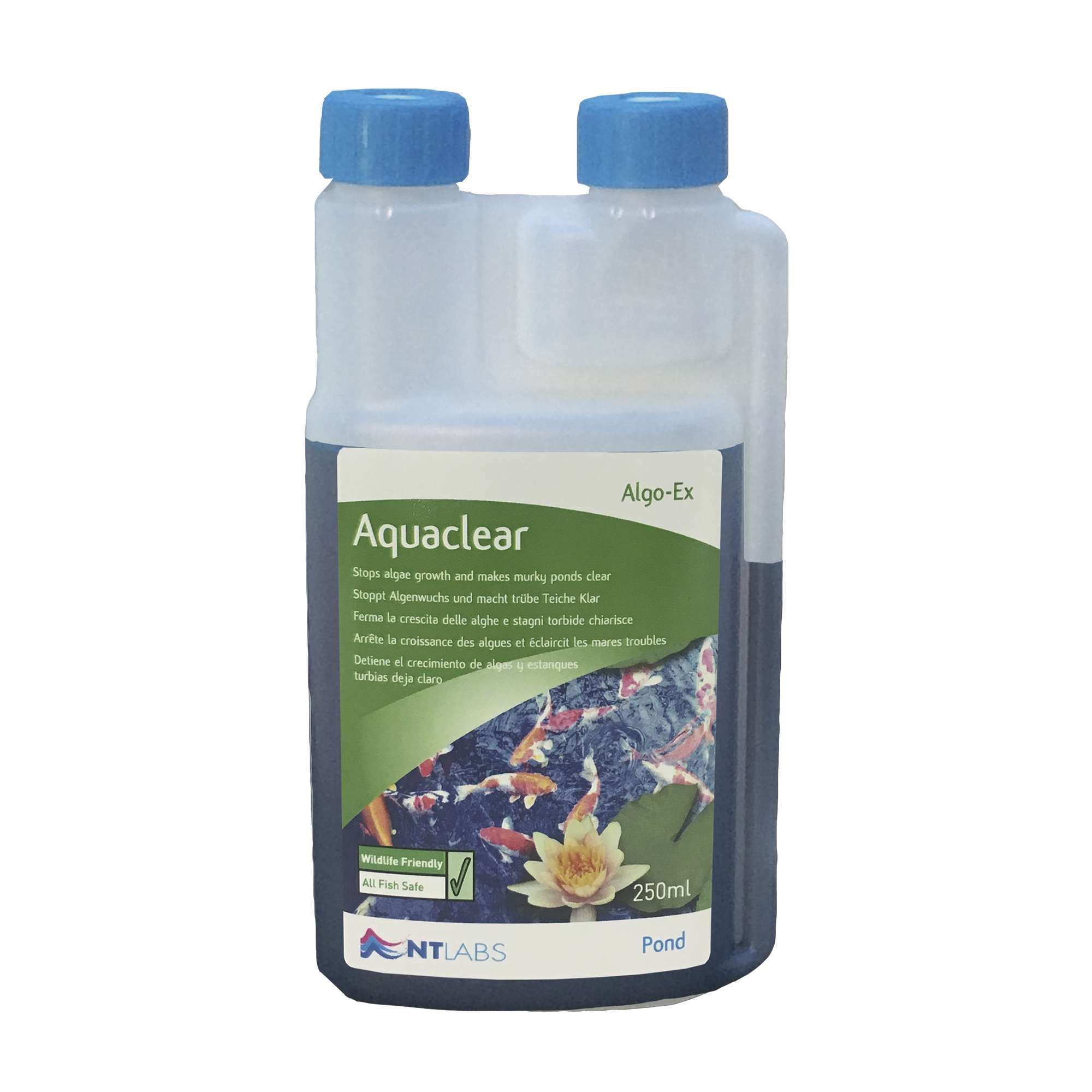 acondicionador-aquaclear-de-ntlabs-250-ml_antialgas_estanques_filtro_solar_algas