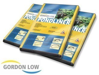 lona-lamina-tela-pvc-estanque-construccion-estanques-ica-icasa-gordon-low-aquatic-pond-liners-1_ml