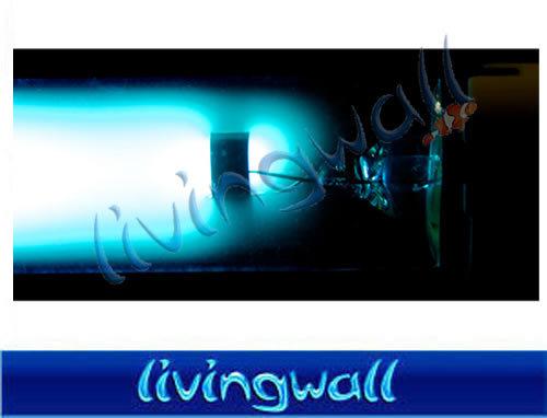 Clarificador_de_agua_Evo_UV_con_lampara_de_15_vatios_foto_3