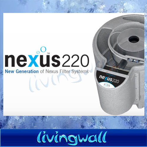 filtro_de_estanque_grande_Nexus_Eazy_220_de_Evolution_Aqua
