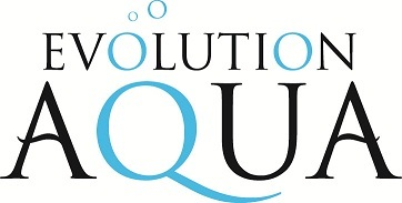 logo-evolution-aqua1.jpg
