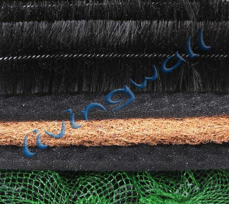 Filtro de gravedad para estanque aquael maxi estanques for Material para estanques